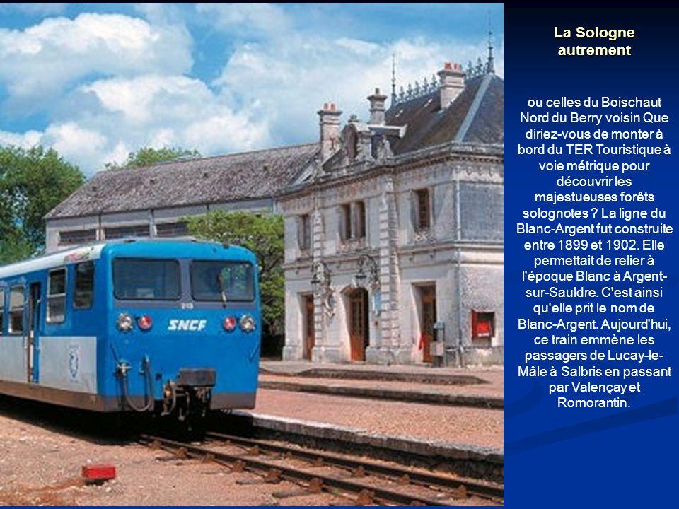 A l'assaut des pistes enneigées du Haut- Doubs A bord de la Gentiane Bleue, partez à la conquête des montagnes du Jura. Grâce à ce train touristique,