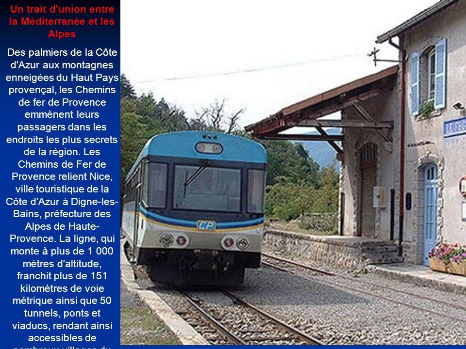 Un parcours dédié à la dégustation Le départ se fait de la gare de Thoré la Rochette, ouverte en1881 pour un périple commenté de 2h45 jusqu'à Trôo dan