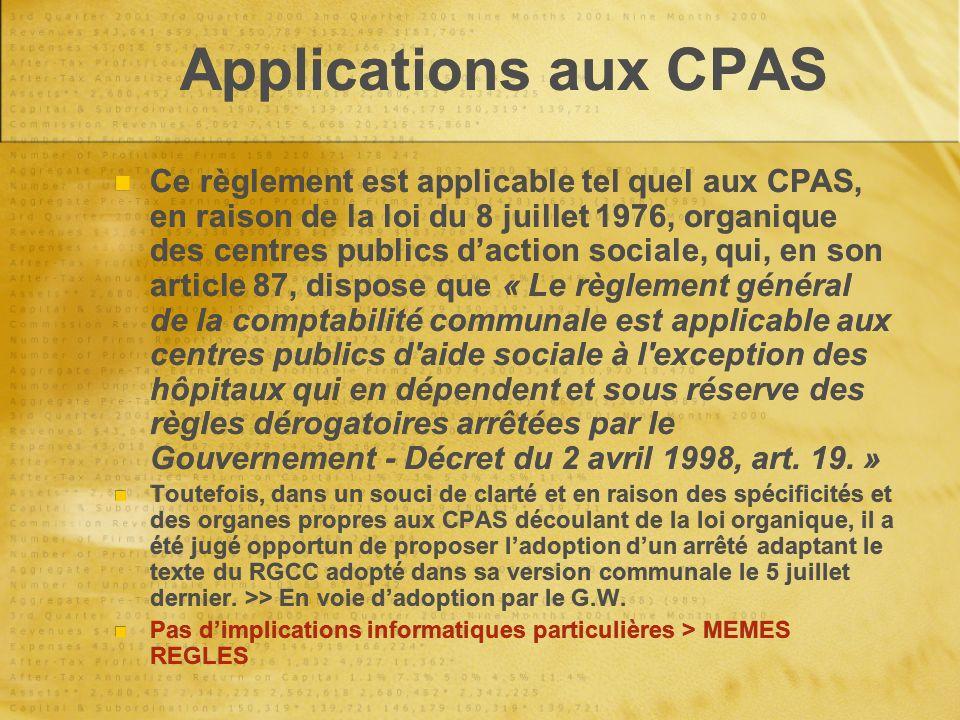 Le portail des pouvoirs locaux > Mise en ligne régulière des informations sur la réforme et prochainement un résumé des questions-réponses.