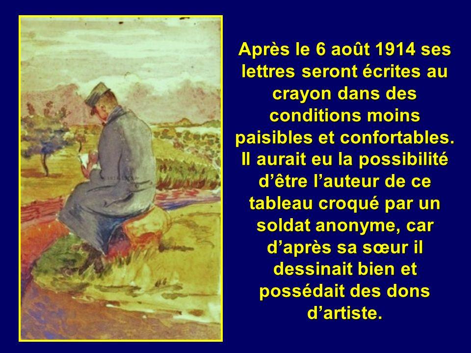 Curieusement, cest ce pacifiste ami de Jean Jaurès qui fait entrer la France dans le conflit le jour de la déclaration de guerre par lAllemagne, ce qu