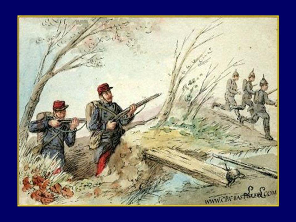 Nouvelle lettre de Toul le 10 octobre: « Nous sommes demeurés 12 jours en première ligne et avons pris à la baïonnette 3 villages, Mandres-les-Quatre