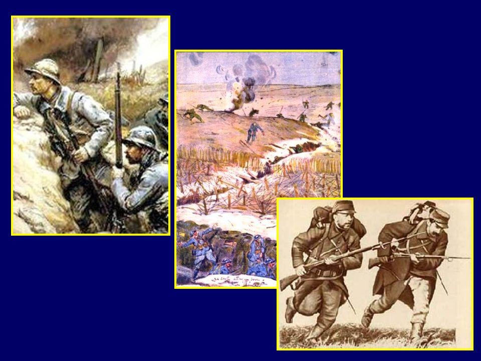 le journal de marche du 15 ème Régiment d Infanterie nous donne la preuve formelle qu Antoine Martinez a disparu en Belgique à Wytschaete lors du comb