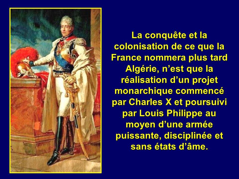 1789, Révolution française:« la nation, la loi, le roi». On ne peut parler de nation avant cette date donc ni de nationalité ni de citoyen. Le pays ba