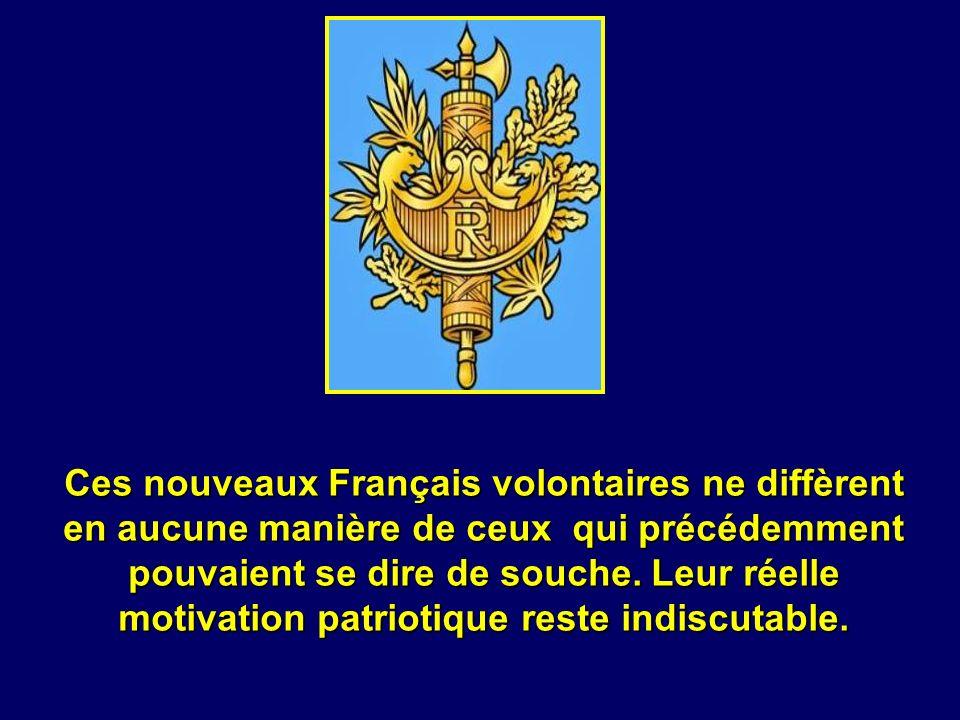 Après son instauration en 1875, la troisième république craint la menace allemande et envisage la reconquête de lAlsace-Lorraine. Confrontée à une sit