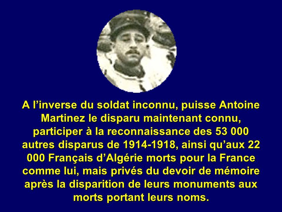 Parmi les Français dits de souche on comptait les descendants dopposants politiques à la monarchie ou lEmpire. Il y avait également les socialistes de