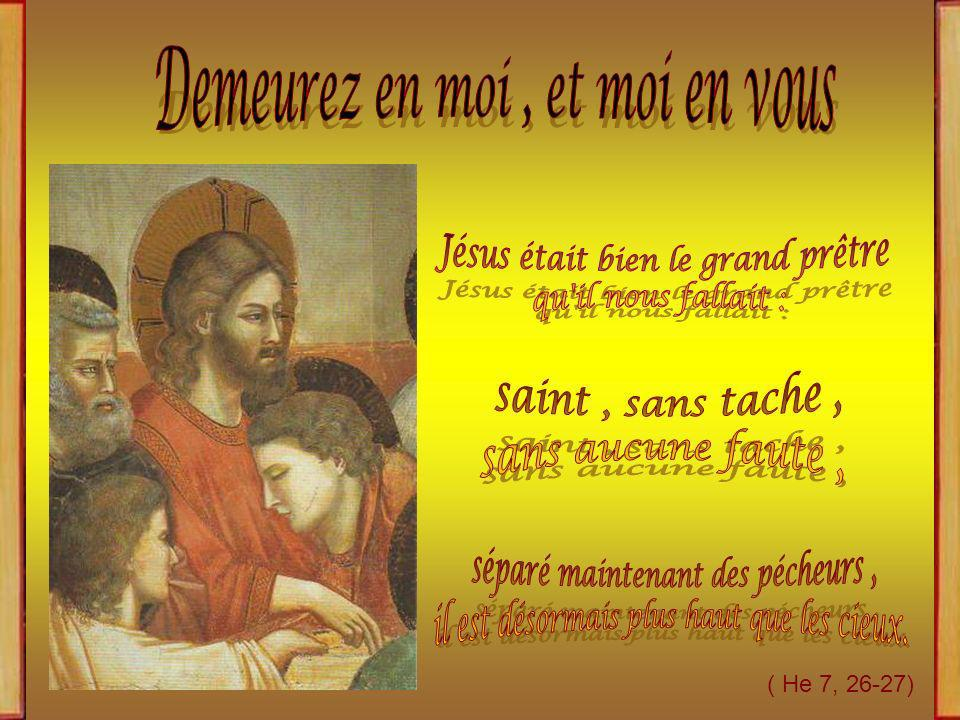 « Lun de mes disciples va me livrer aujourdhui; malheureux lhomme par qui je suis livré.» « Celui qui met la main au plat en même temps que moi, celui-là me livrera aux mains des pécheurs.»