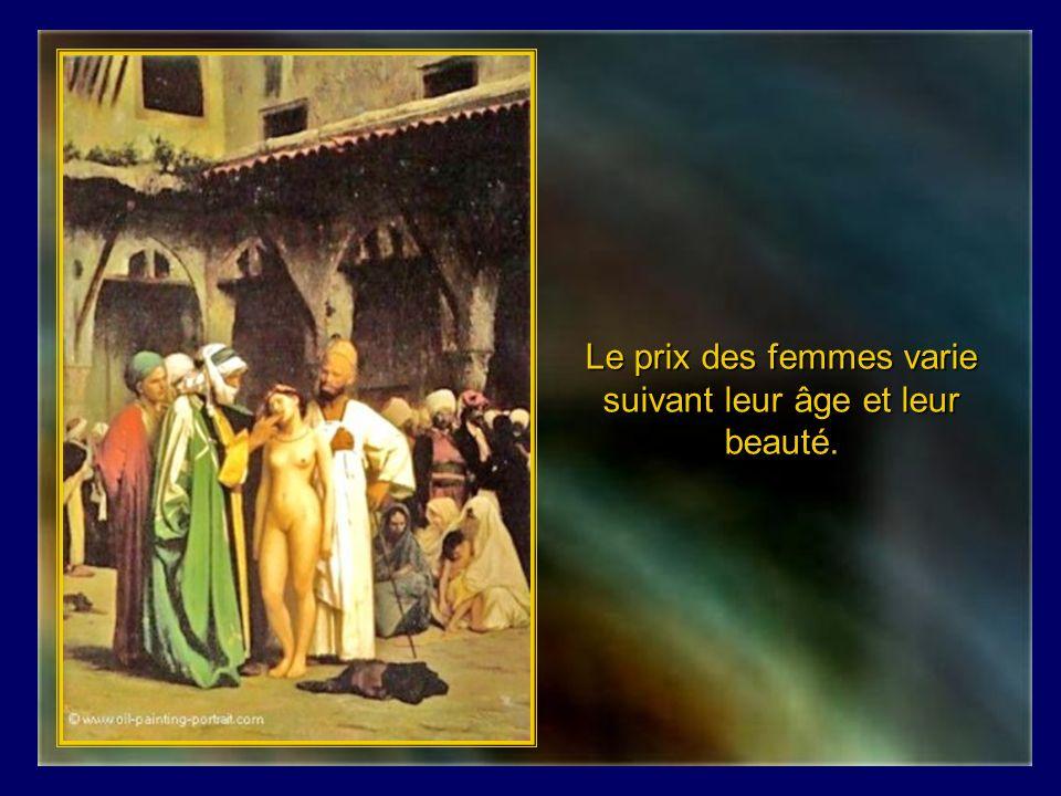 Miguel de Cervantes, auteur de don Quichotte, capturé au large de Rosas lors de son retour de Naples, avait été déporté comme esclave au bagne dAlger avec son frère Rodrigo le 26 septembre 1575.