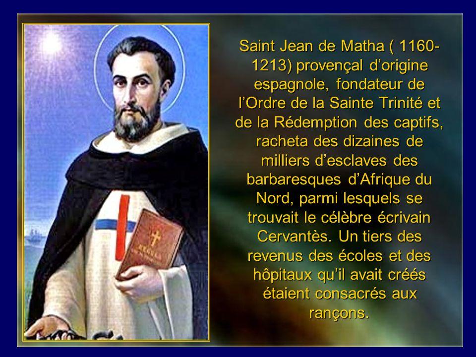 Les croisades nayant été quune réponse à lexpansion de lIslam en djihad dans tout le Moyen Orient, au Maghreb, en Espagne et jusquà Poitiers (732).