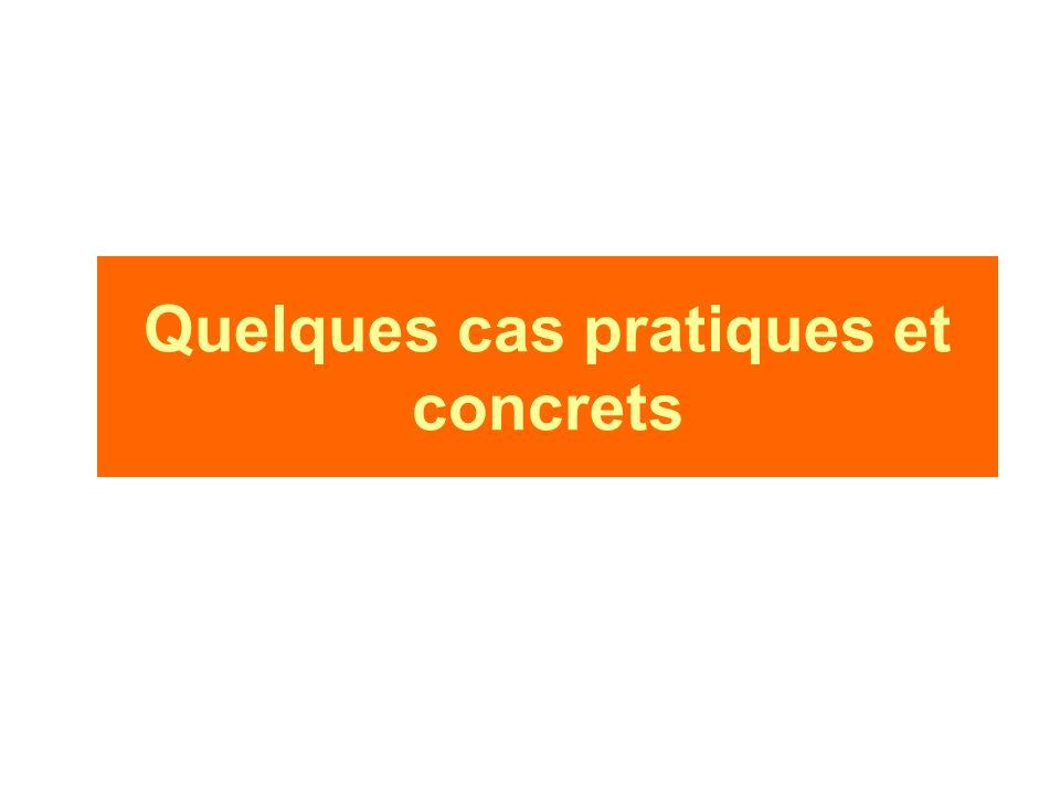 Gan Assistance vous propose des garanties en France et à l'étranger pour des particuliers partant en voyage seuls ou en famille. Il existe deux formul