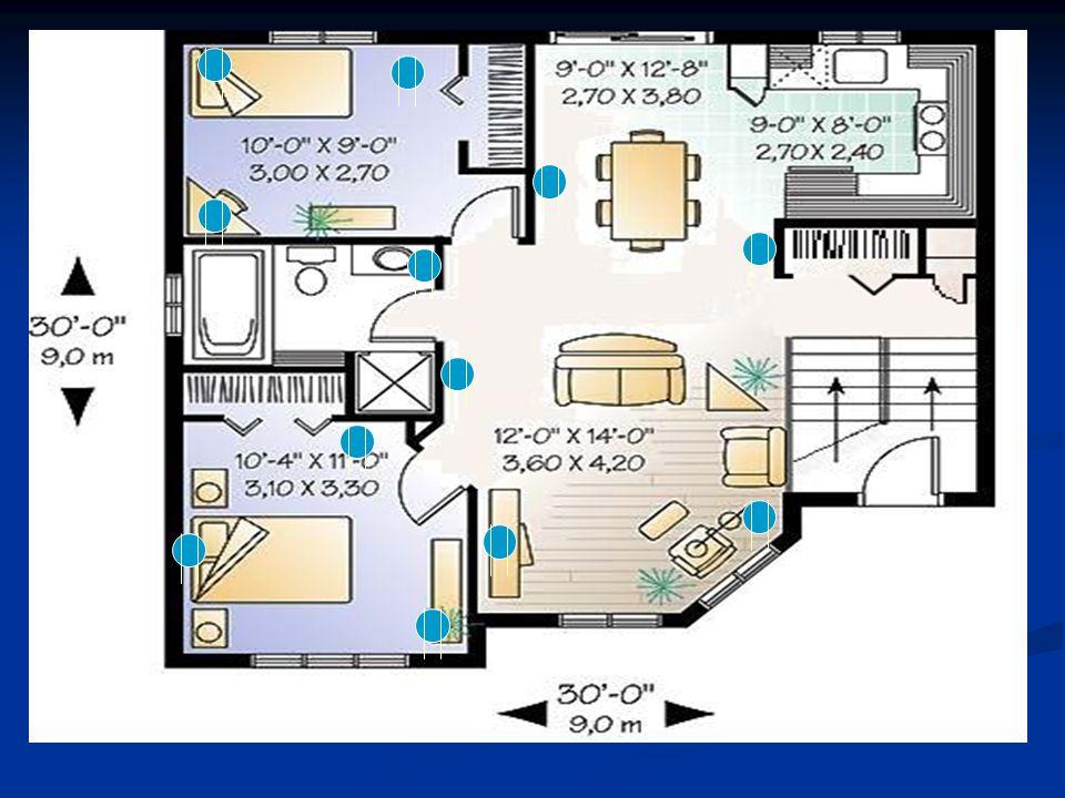 26-722-e) 26-722-e) Les prises de courant installées dans un coin-repas faisant partie dune cuisine dans un logement doivent être alimentées par une d