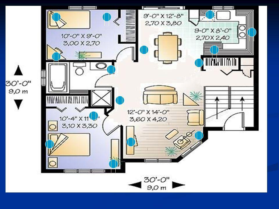 26-720-a) et 26-712-d) 26-720-a) Chaque prise de courant installée pour un réfrigérateur doit être alimentée par une dérivation qui nalimente aucune a