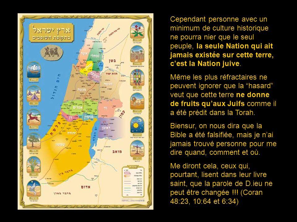 Dans le fond les arguments sont les mêmes : on accuse les Israéliens de cuire leurs pains azymes de la Pâque avec du sang, au cours de meurtres rituel