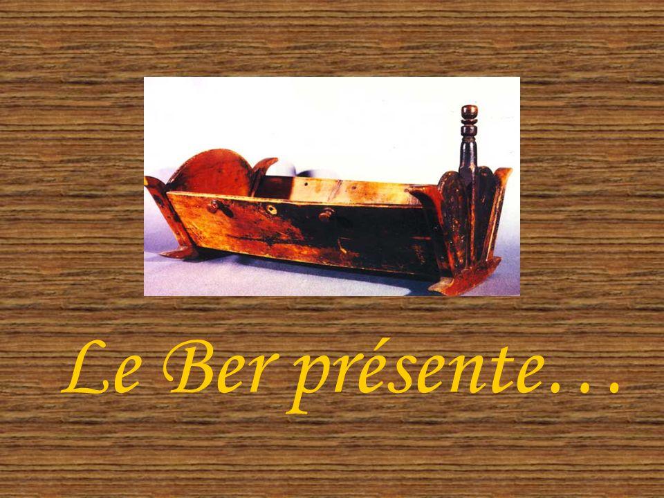 Texte : Dietrich Bonhoeffer Musique : In Paradiso Création Le Ber Mai 2005