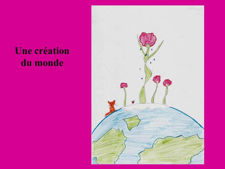 Projet réalisé par les élèves de 6ème hispanophones et germanophones 2007-2008 Collège International Honoré de Balzac 1