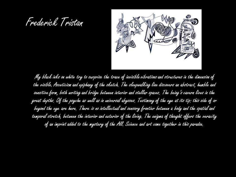 Elisabeth Alimi Photographe Son imaginaire prodigieux na fait quun tour et voici quil me propose au détour dune prise de vues classique, dassembler les pièces dun puzzle original composé de débris de mes photographies et de fragments de ses compositions.