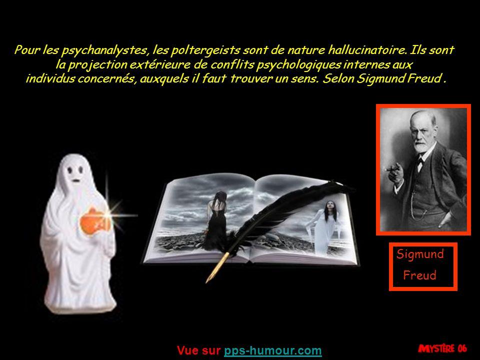 Ces phénomènes sont-ils réels ? Vue sur pps-humour.compps-humour.com
