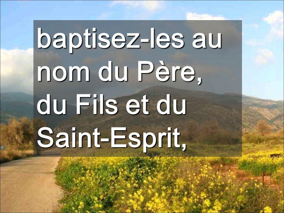 Au dernier SOMMET vous vous trouverez avec Jésus (Pablo Dominguez) Fates des disciples en partageant, non en imposant http://youtu.be/HSO cooyH_Fchttp://youtu.be/HSO cooyH_Fc (clic) http://youtu.be/HSO cooyH_Fc