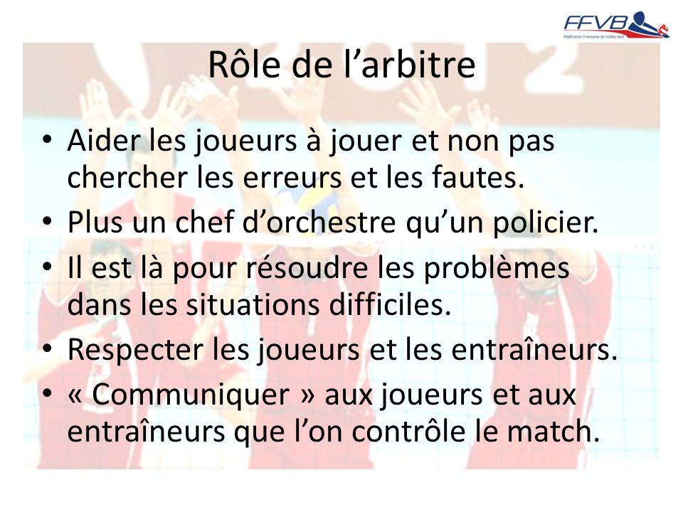 Nouvelles Règles Ancien texte 15.7 REMPLACEMENT EXCEPTIONNEL Un joueur blessé (à lexception du Libéro), qui ne peut pas continuer à jouer devra être remplacé réglementairement.