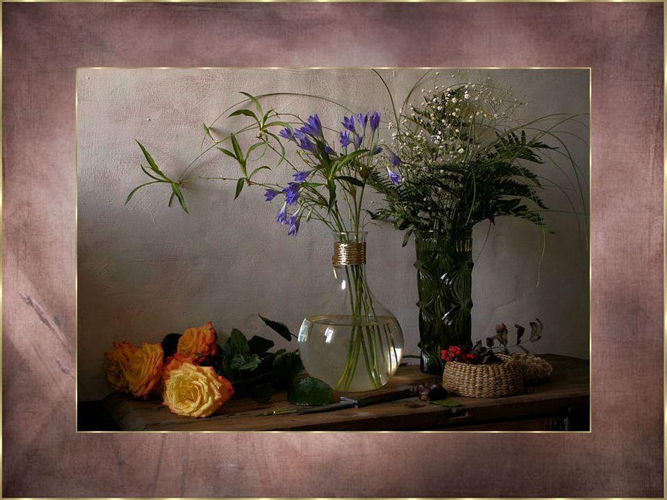 Vous toucherez l'indicible et vous aurez envie... De faire le Bien autour de vous... Clara http://lestextesdeclara.com/
