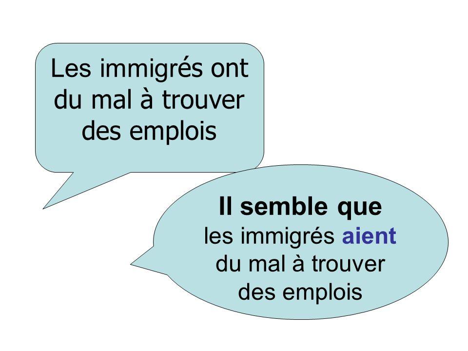 Languages Online
