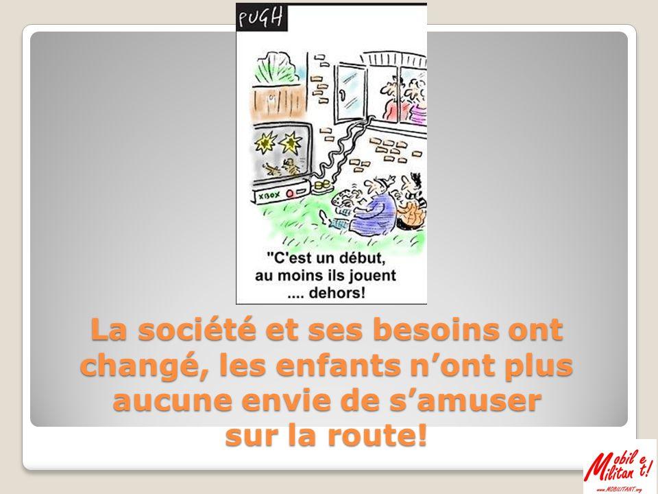 Les enfants ont besoin de concepts simples et structurés….
