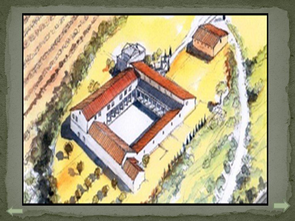 Les Romains se rendaient aux thermes pour l hygiène corporelle et les soins complets du corps, mais ce lieu avait aussi une fonction sociale importante.