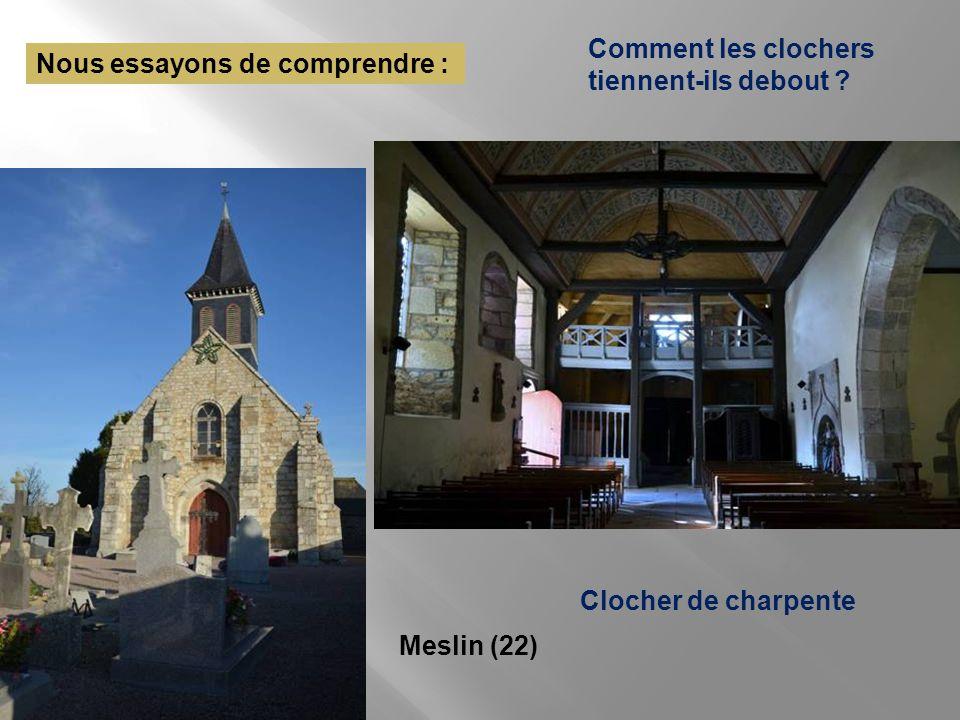 Nous photographions les églises sous toutes les coutures Broualan (35), église classée MH 04/08/1911