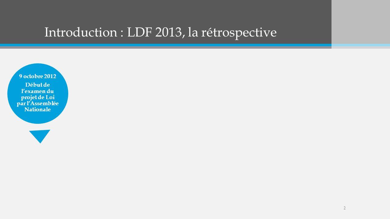 Régimes de défiscalisation à lIR (non immobilier) Réduction pour souscription au capital de TPE (CGI Art.