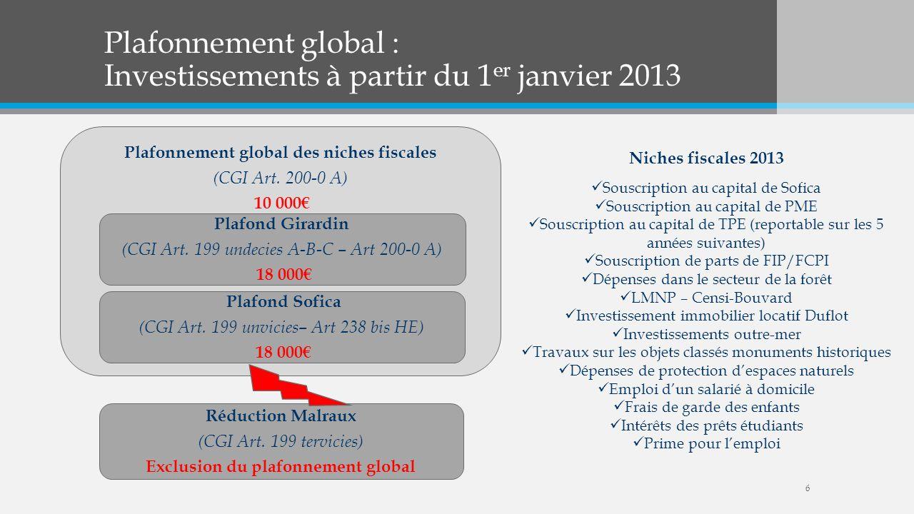 Revenu de capitaux mobiliers Prélèvement forfaitaire libératoire (PFL) ( CGI Art.