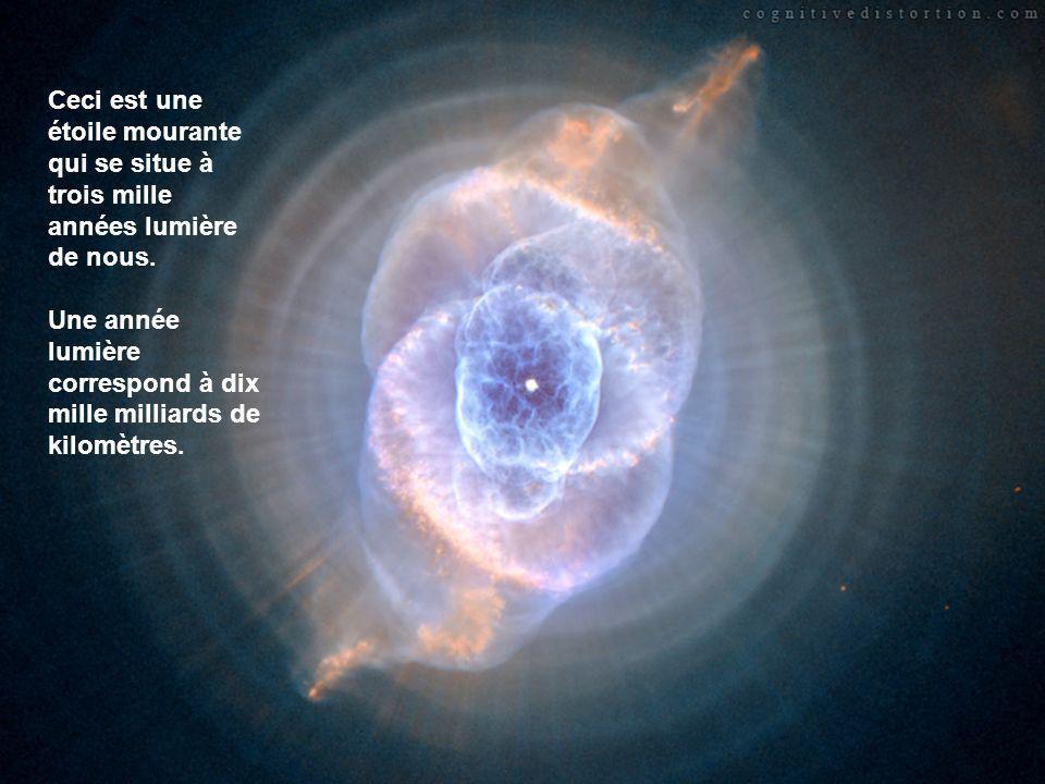 Le soleil est une étoile, un million de fois plus grand que la terre. Chaque seconde, le soleil consomme six cents millions de tonnes dhydrogène. Selo