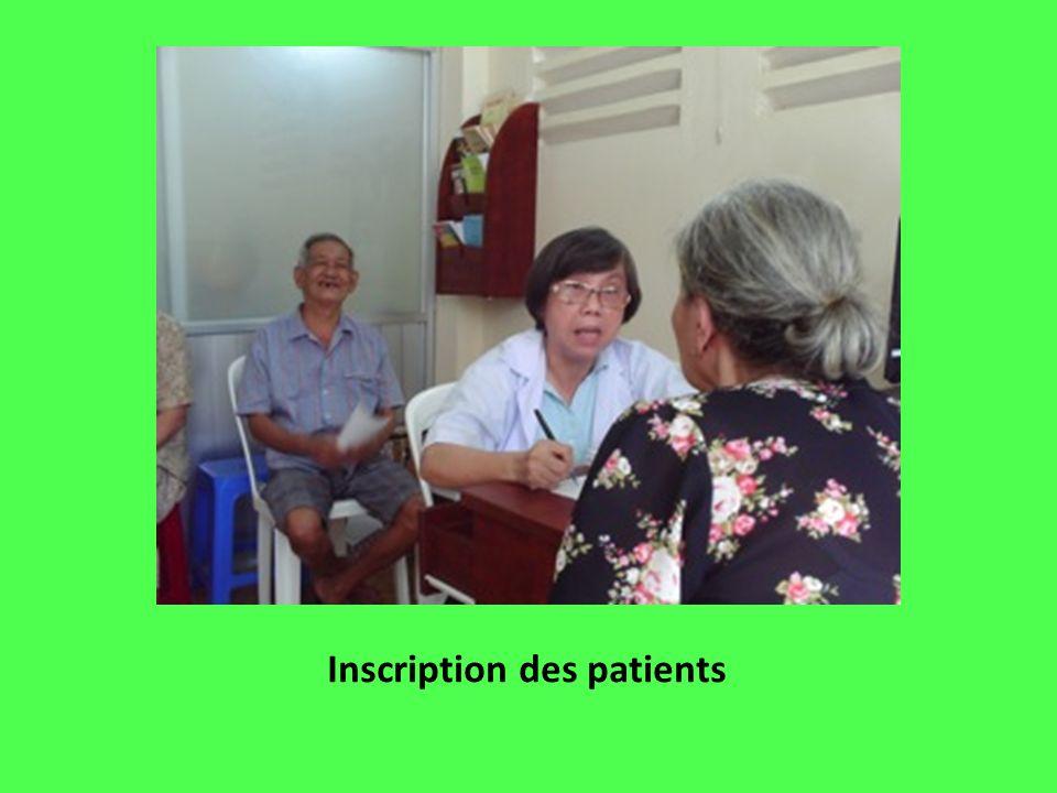 PROCHAINES ETAPES Rechercher le financement (sponsors, subventions, adhérents…) Activer le réseau des médecins vietnamiens pour recruter des bénévoles Activer le réseau des médecins français pour recruter des formateurs