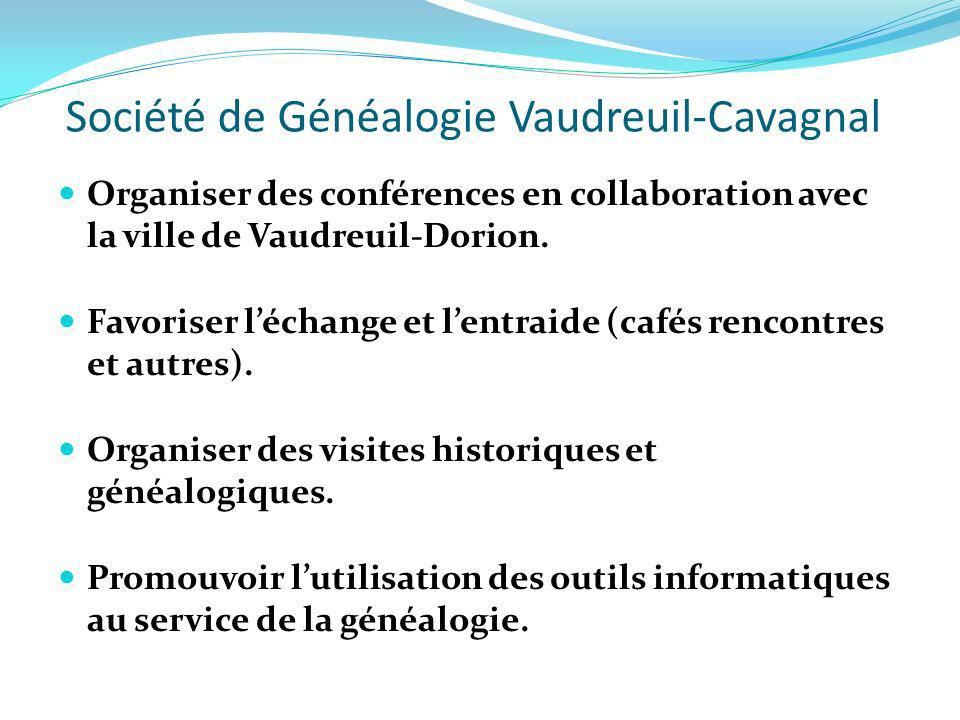 Conseil dadministration