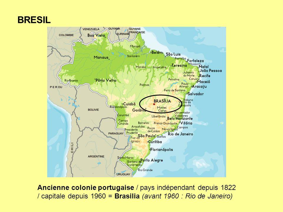 Les actions de lassociation « SolEsperança » au Brésil Dans le Minas Gerais
