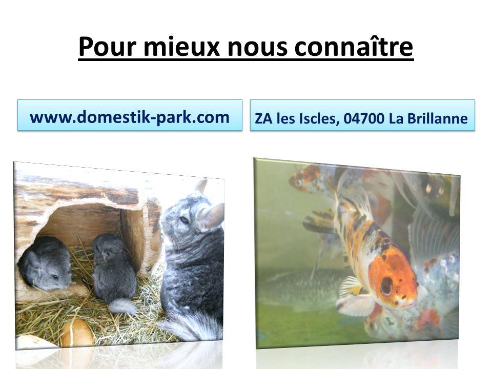 Des animaux qui profitent daliments naturels, sans antibiotiques, de calme et de repos, sevrés, vermifugés, traités contre les parasites, des animaux