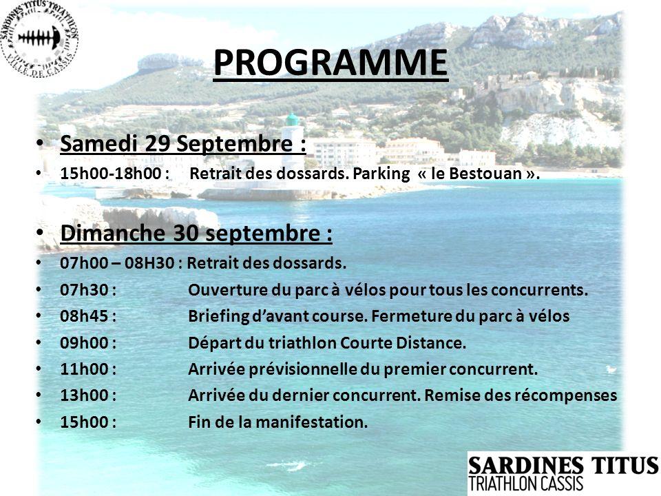 Pour Patienter… La bande-annonce du Sardines TITUS Triathlon sur http://vimeo.com/44583305 Toutes les informations sur www.lessardines.com Au plaisir de vous accueillir les 29 et 30 septembre