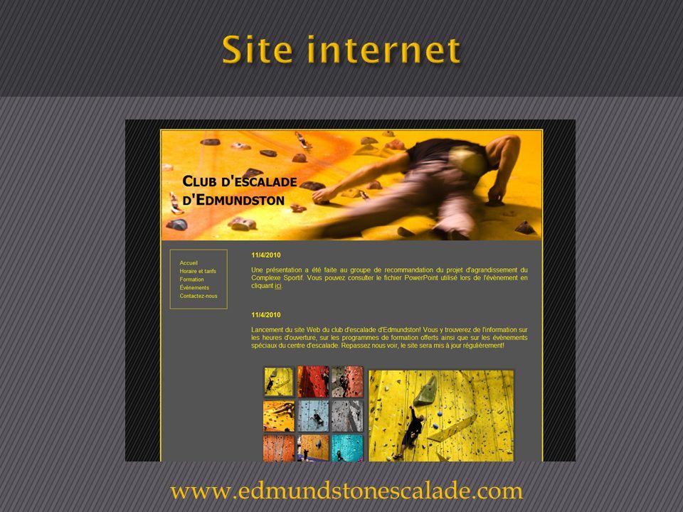 www.edmundstonescalade.com