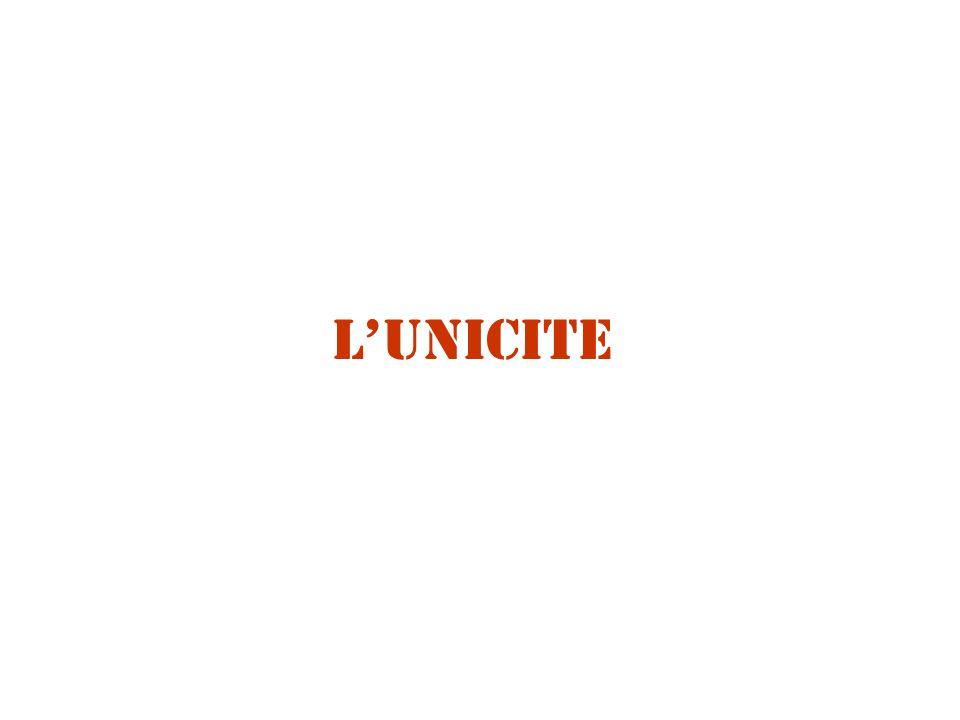 Lunicite