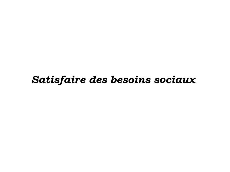 LES 5 PRINCIPES DE LA SECURITE SOCIALE OBLIGATION SOLIDARITE: « de chacun selon ses moyens, à chacun selon ses besoins » UNICITE MONOPOLE SALAIRE SOCIALSE