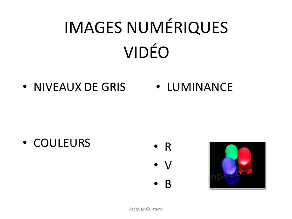 NUMÉRIQUE CODAGE 0, 1 00, FF Jacques Guittard