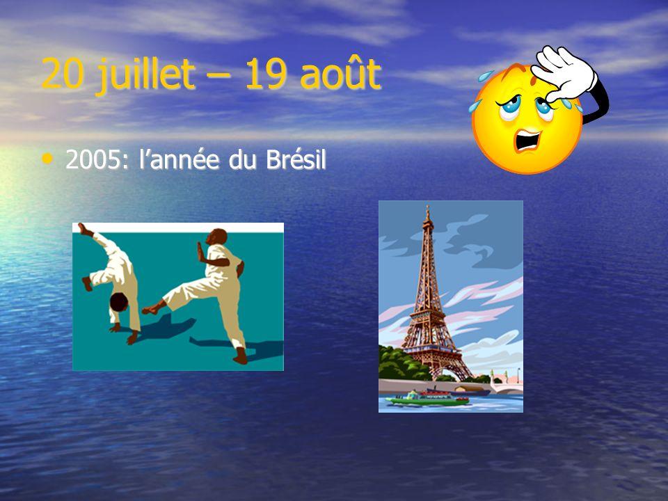 Activité Mettez-vous en groupe de 4 ou 5 et imaginez un thème pour Paris Plages 2008, ainsi que quelques activités en rapport avec ce thème.