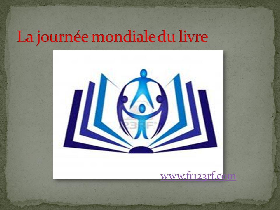 www.fr123rf.com