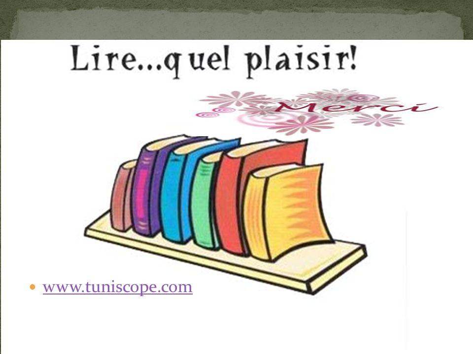 www.tuniscope.com