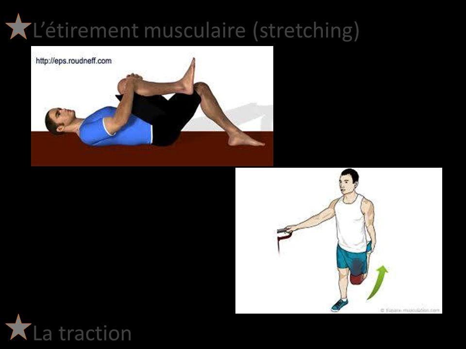 C es techniques vont agir en premier lieu sur larticulation mobile et ses différentes constitutions (cartilage articulatoire, La membrane synoviale, le liquide synovial, la Capsule) et sur les éléments péri-articulaires (les ligaments,les muscles).