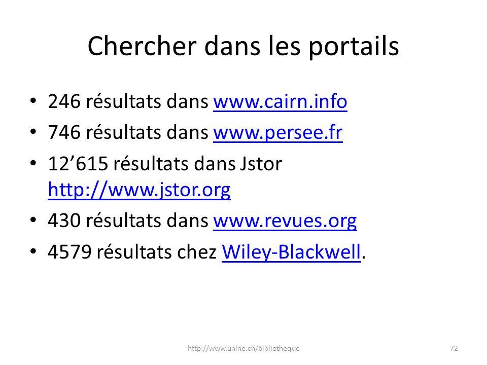 Chercher dans les portails 246 résultats dans www.cairn.infowww.cairn.info 746 résultats dans www.persee.frwww.persee.fr 12615 résultats dans Jstor ht