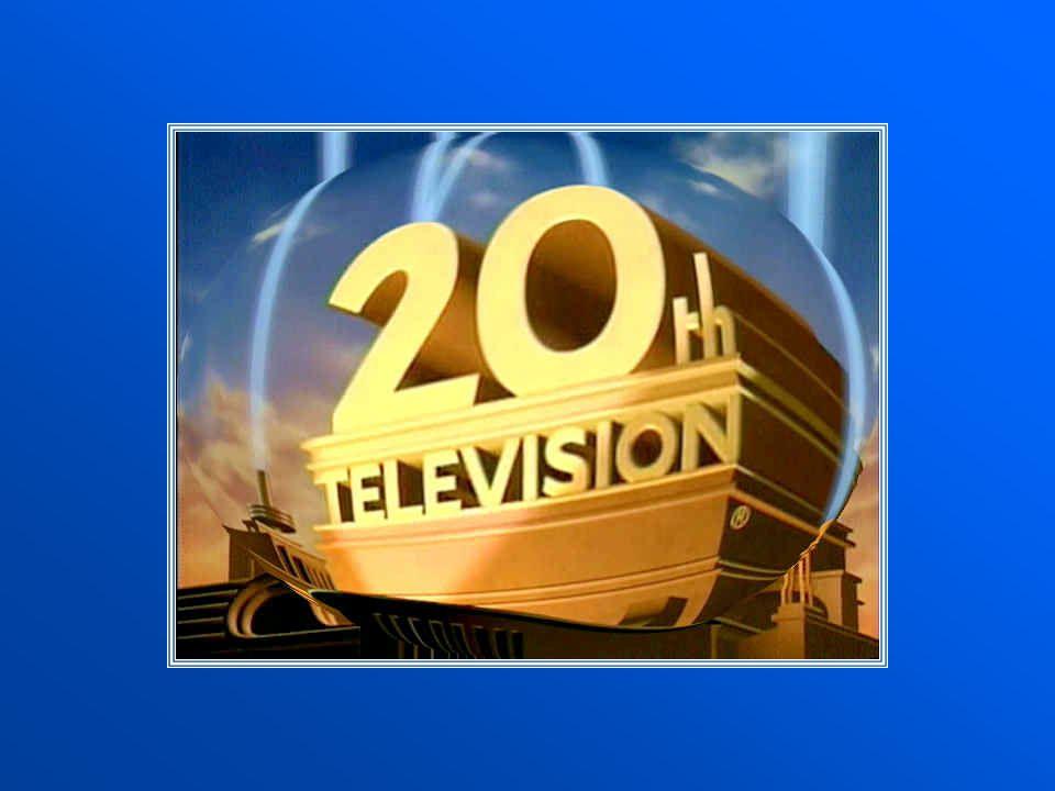 La télévision est par nature une fenêtre déformante; en laissant voir les évènements qui agitent le monde, elle ne fait que rapporter une vérité, cell