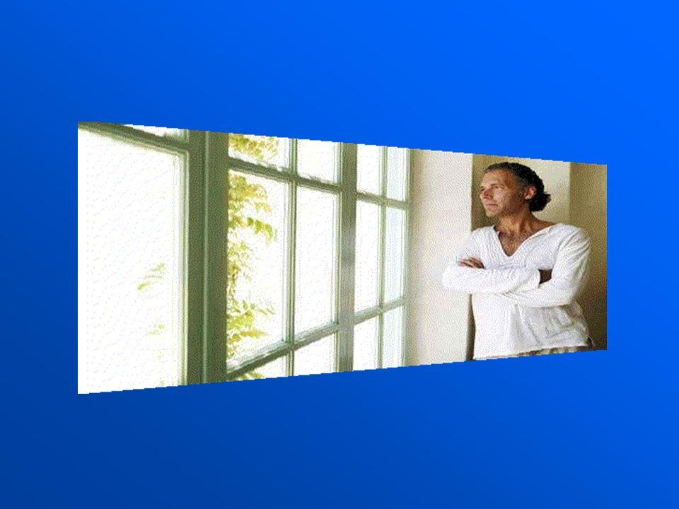 Aucune femme décrivain ne comprendra jamais que son mari travaille lorsquil regarde par la fenêtre. Burton Rascoe