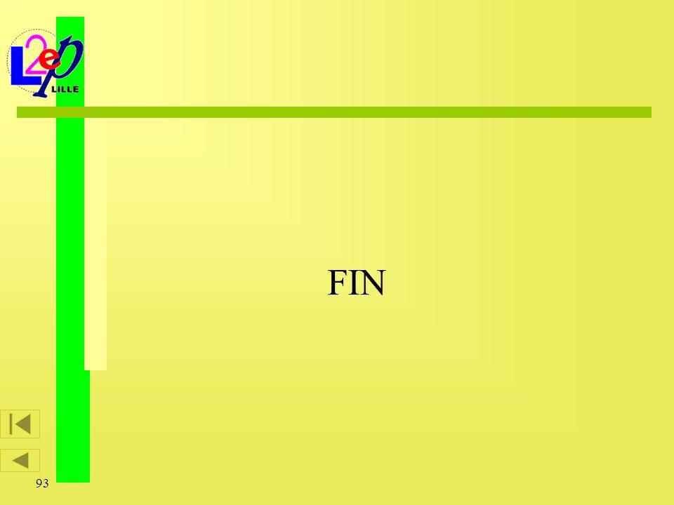 93 FIN