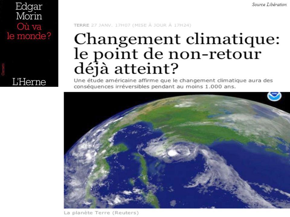 Source Libération