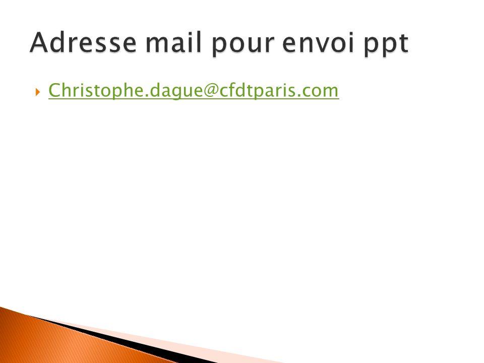 Christophe.dague@cfdtparis.com