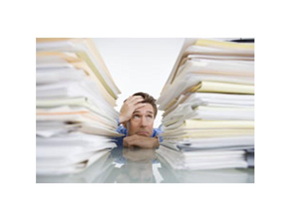 Le classement dans lentreprise Correspondance Classement minimum Contrats Pièces comptables Correspondance reçue + double de lenvoyée.